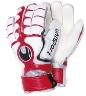 Brankařské rukavice - UHLSPORT Cerberus Soft