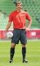 Rozhodcovský komplet - Adidas Referee Jersey (dres, trenky, stulpny)