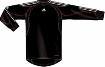 Brankařský dres Adidas Campeon GK