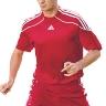 Adidas Campeon Sada 14 dresů (dres, trenky, stulpny)