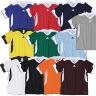 Adidas Tabela II Sada 14 dresů (dres, trenky, stulpny)
