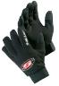 SALLER PLAYER rukavice