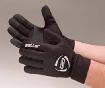 SALLER EASY rukavice