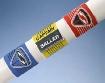 SALLER kapitánská páska