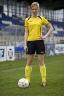 SALLER VENUS dámský dres + trenky (krátký, dlouhý rukáv)
