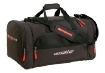SALLER TEAM sportovní taška