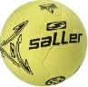 SALLER INDOOR EVOLUTION GAME halový zápasový míč