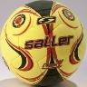 SALLER CELLULAR INDOR zápasový halový míč
