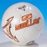 SALLER LIGHT 360 futsalový míč odlehčený