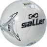 SALLER EVOLUTION futsalový zápasový míč