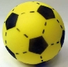 SALLER SOFTBALL míč pěnový