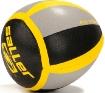 SALLER REFLEXBALL míč