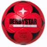 SALLER DERBYSTAR brankařský míč 1000 gramů
