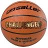 SALLER CHALLENGE basketbalový míč