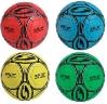 SALLER TRAINING házenkařský míč