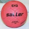 SALLER COMPETITION házenkářský míč