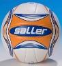 SALLER ATTACK volejbalový míč