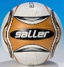 SALLER SAND MASTER volejbalový míč