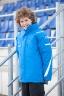 SALLER FUSION - JUNIOR zimní bunda - VÝPRODEJ